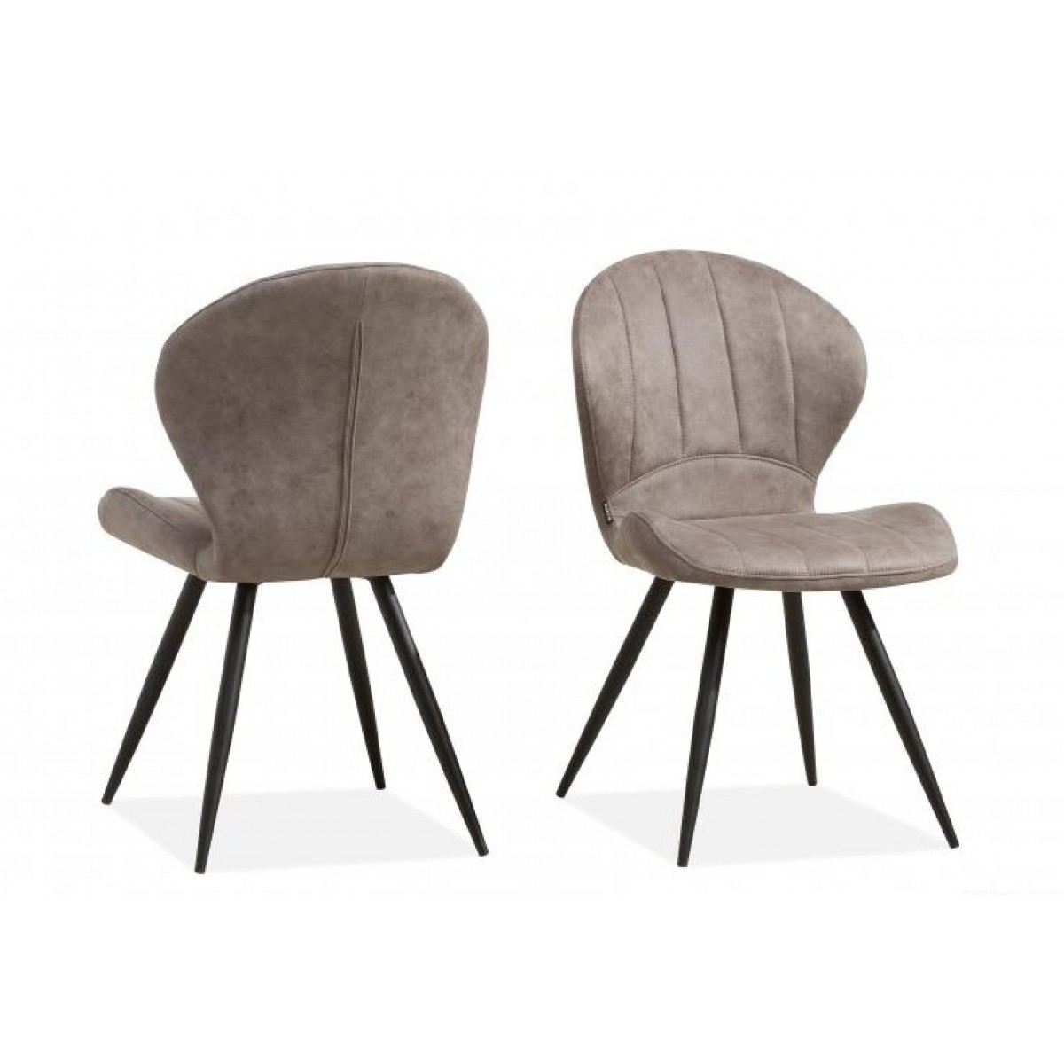 Magic-stoel-eetkamerstoel-trendy-retro-vintage-cognac-pebble-steel