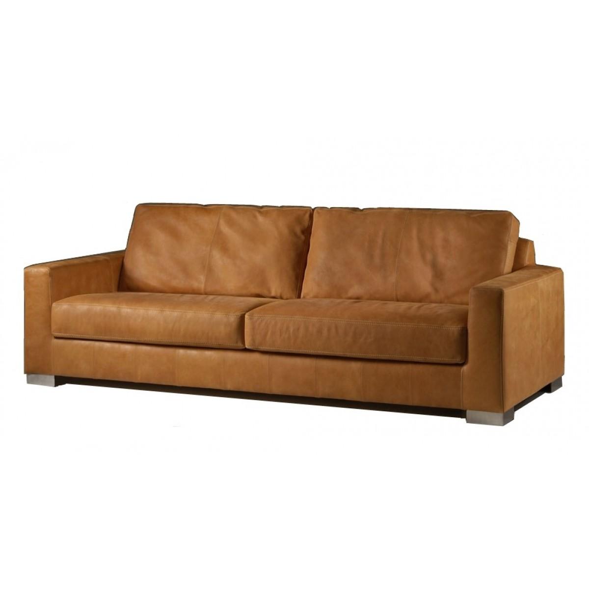 eldorado-bank-sofa-het-anker-africa-leder-vrij