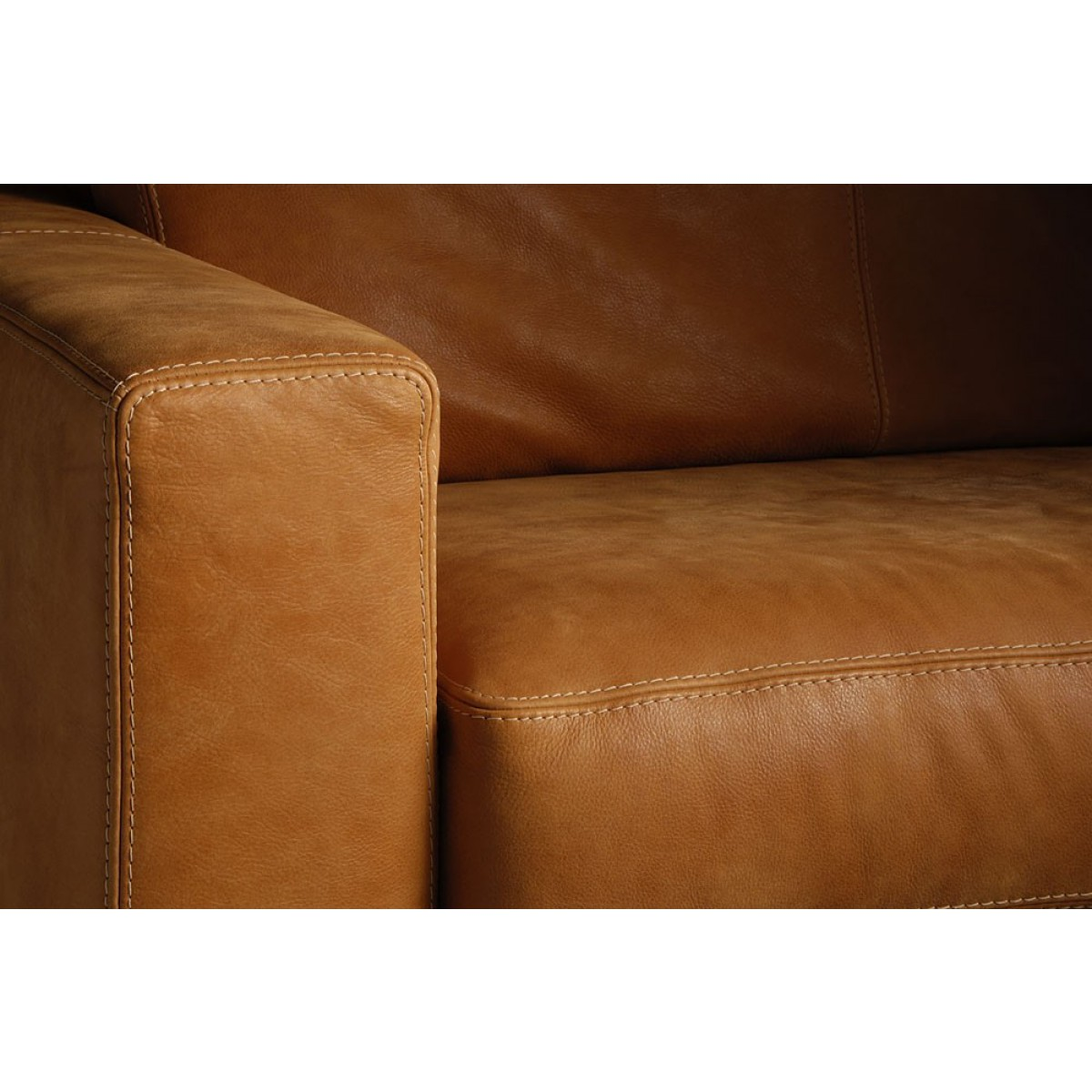 eldorado-bank-sofa-het-anker-africa-leder-detail