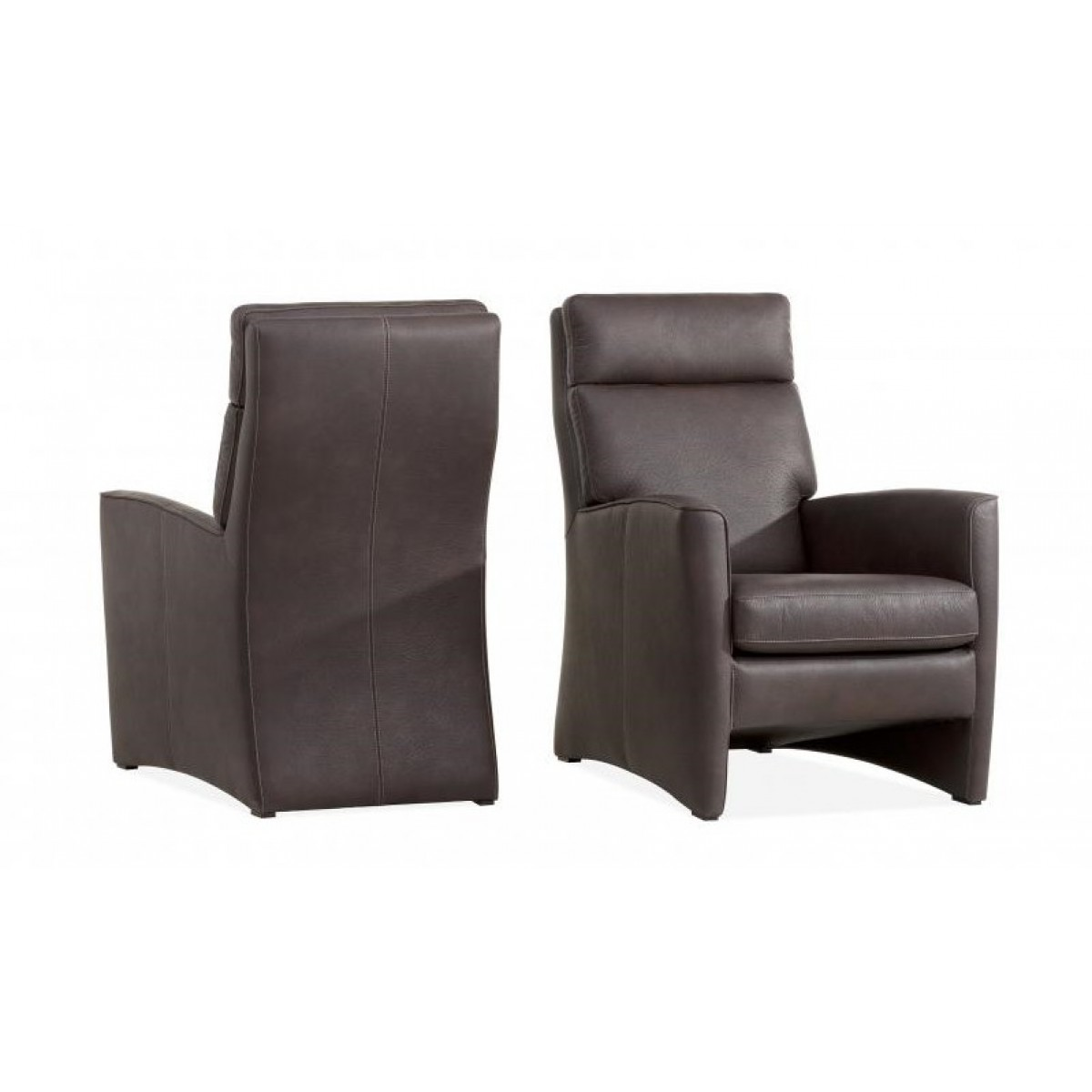 fauteuil-sherry-wiskey-stof-bull-maxfurn