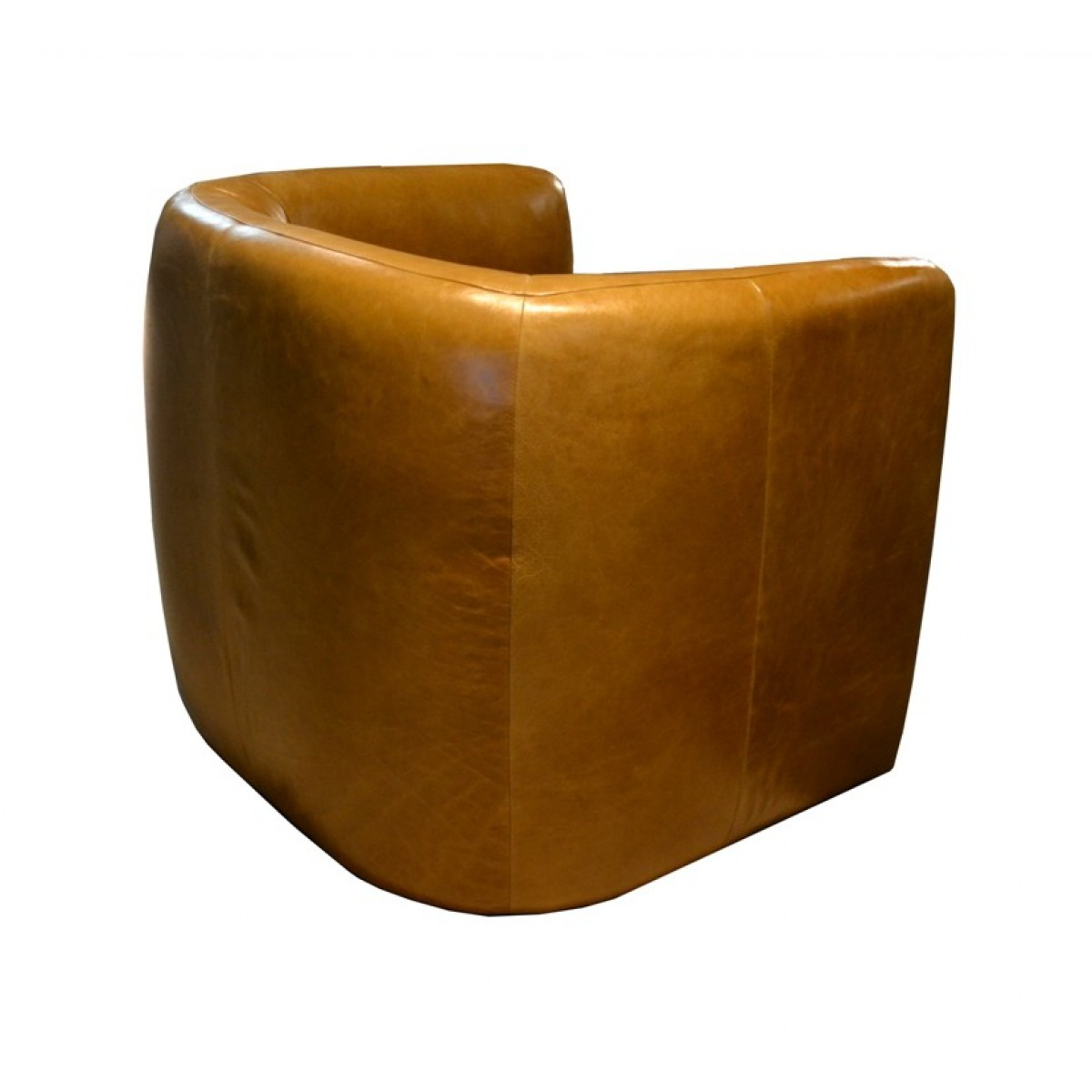 fauteuil_trias_tribeca_leder_cognac_dasilva_tabacco_easy_sofa_tom_club_collection_back
