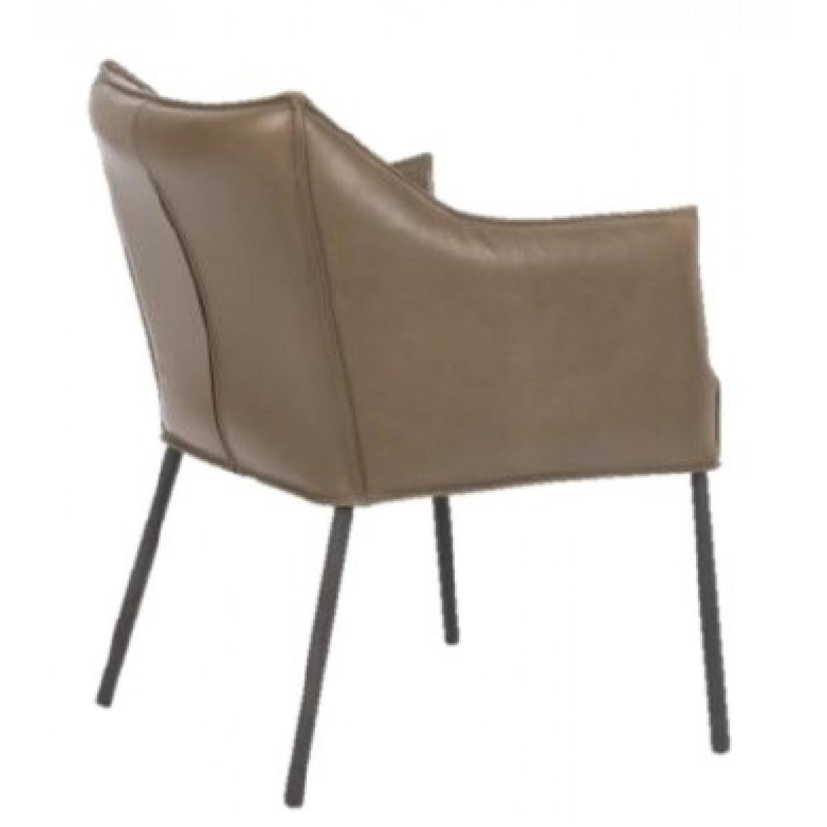 fortuna-stoel-armstoel-schuin-achter