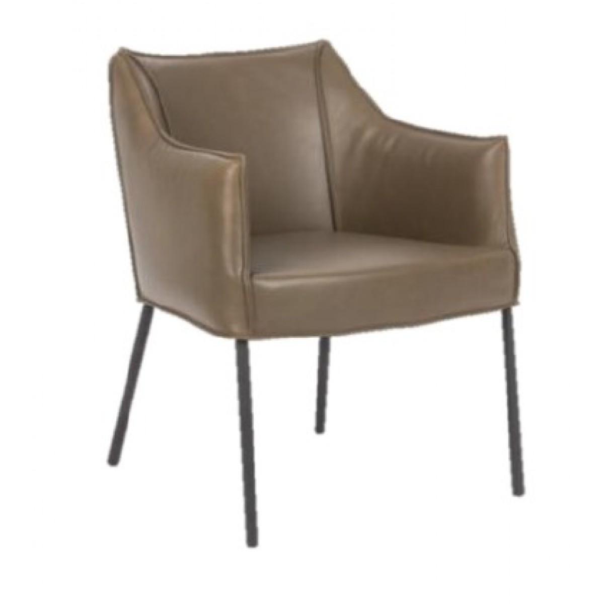fortuna-stoel-armstoel-schuin-voor