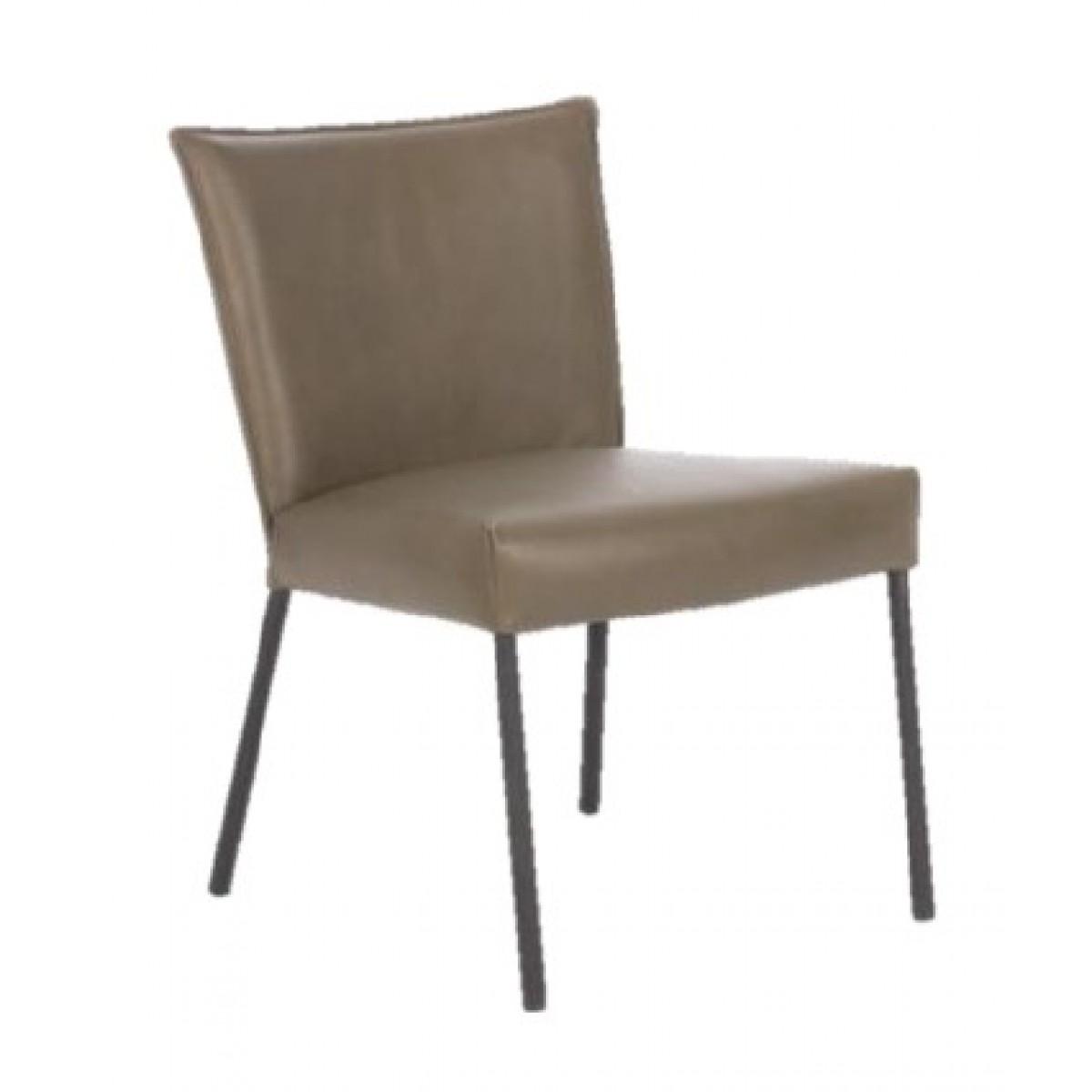 fortuna-eetkamerstoel-stoel-zonder-armleuning