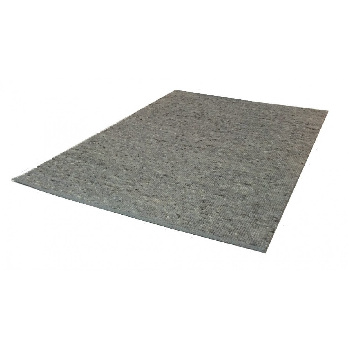 greenland_point_stone_228_vloerkleed_karpet