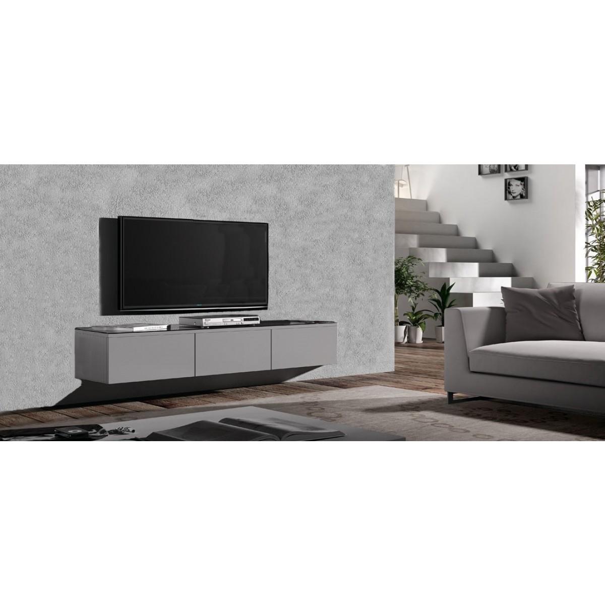 hangend-hang-tv-dressoir-meubel-kleur-basalt-laden-sfeer