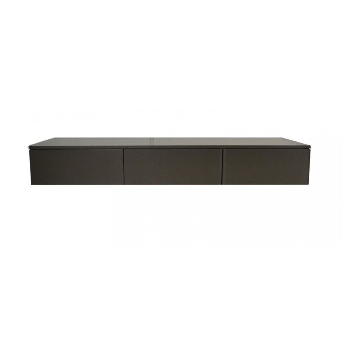 hangend-hang-tv-dressoir-meubel-kleur-basalt-laden-basalt