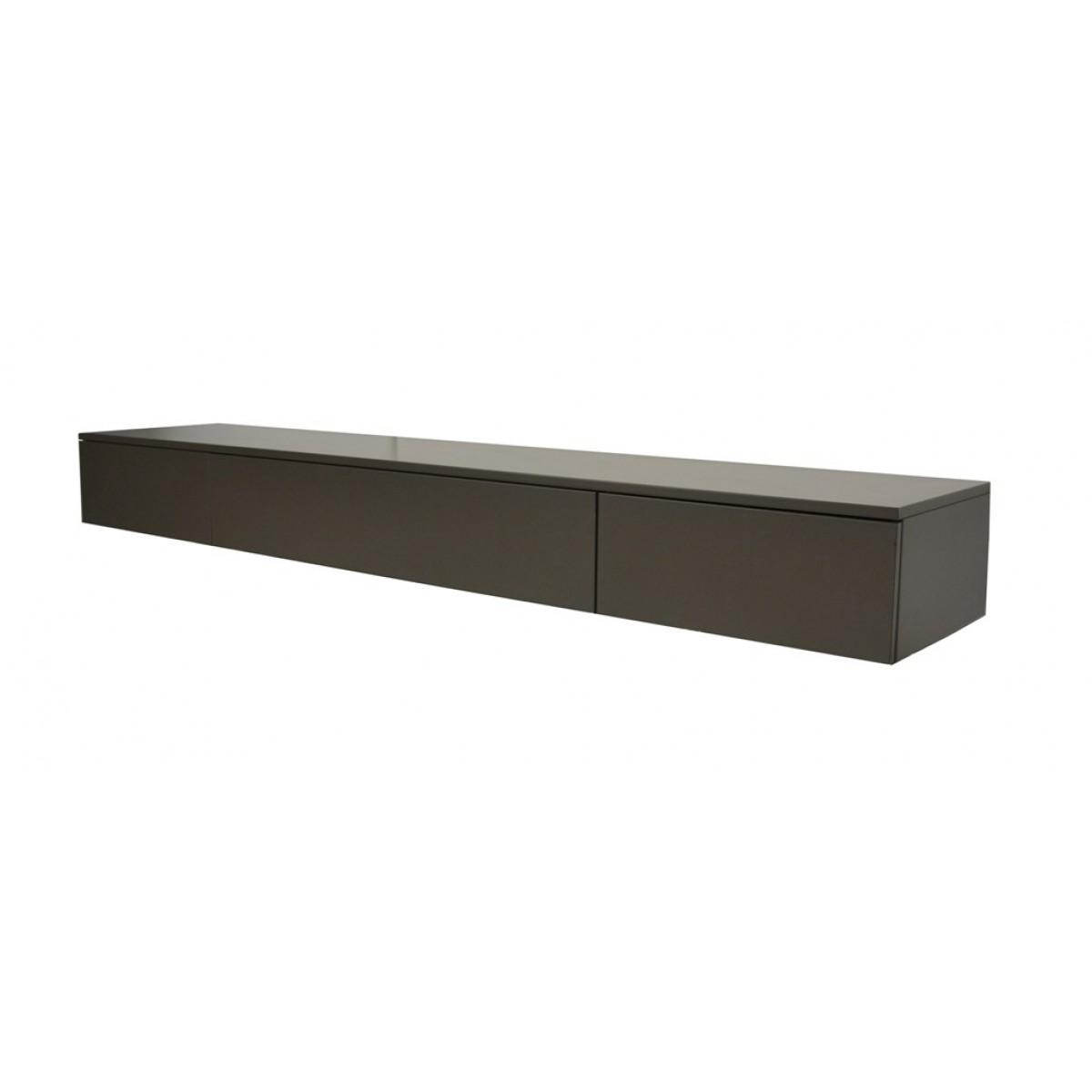 hangend-hang-tv-dressoir-meubel-kleur-basalt-laden-klep