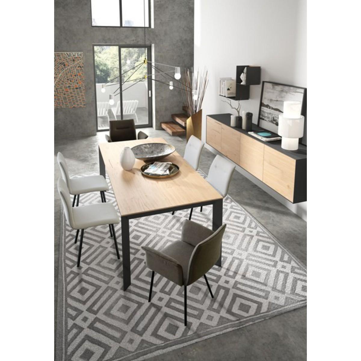 lowboard-tv-dressoir-brooklyn-mintjens-eiken-zwart-metaal-hangend-BR6_S2-miltonhouse