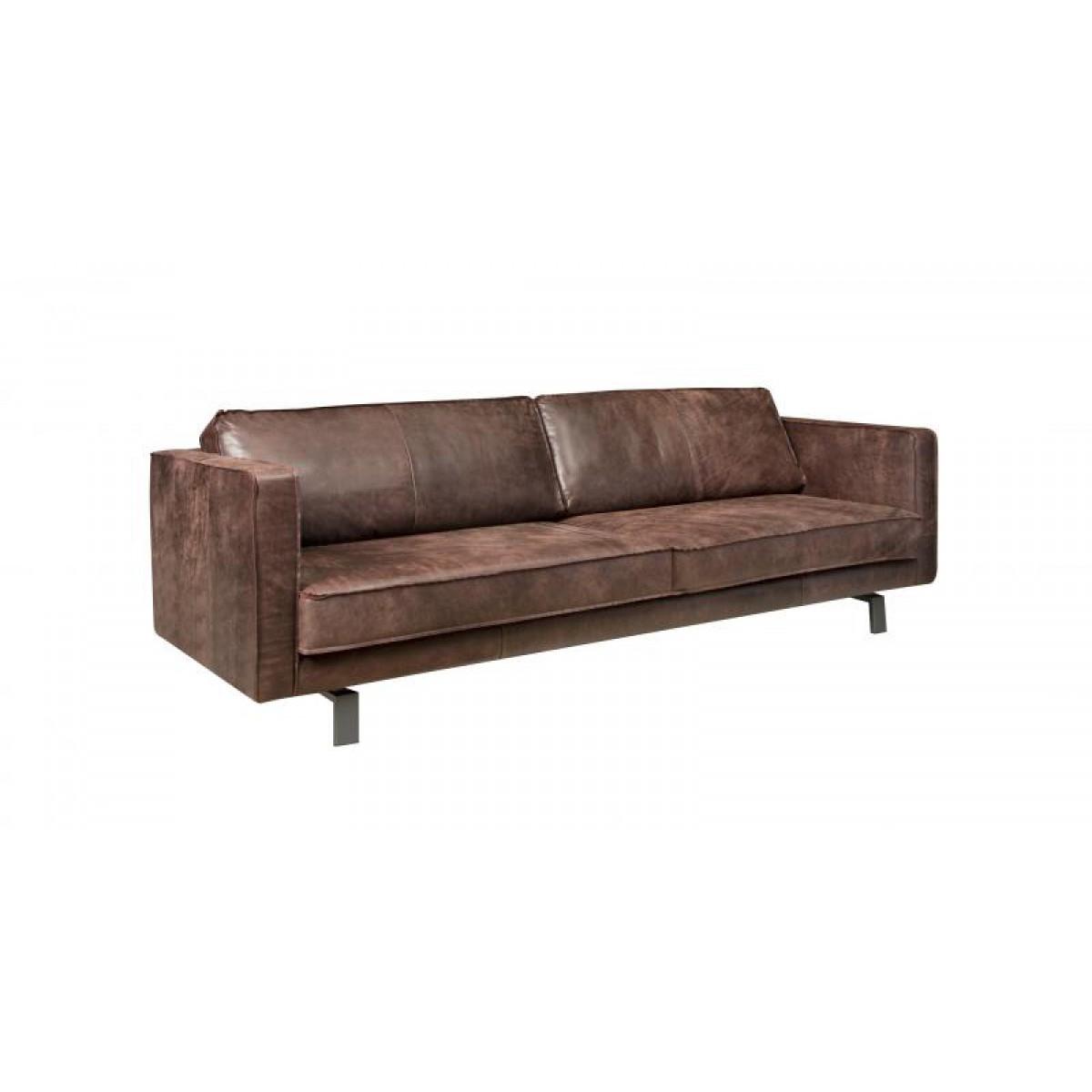 havanna-havana-bank-design-zetel-sofa-leer-leder-anker-l'ancora-schuin-voor