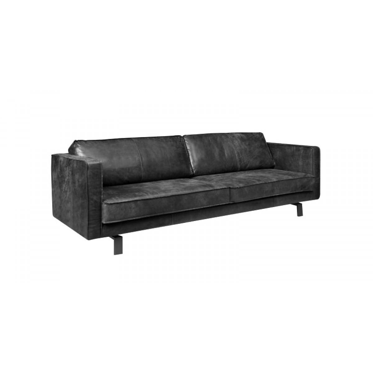 boris-slimm-design-bank-zitkussen-uit-een-stuk-zwart-schuin