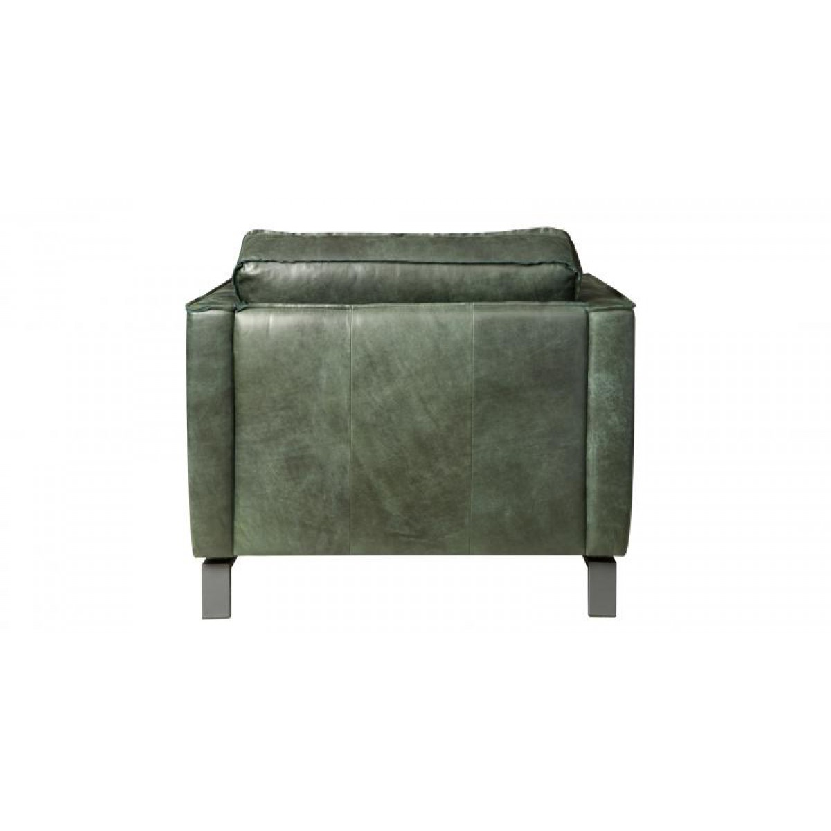 havanna-fauteuil-loveseat-leer-leder-het-anker-l'ancora-achter