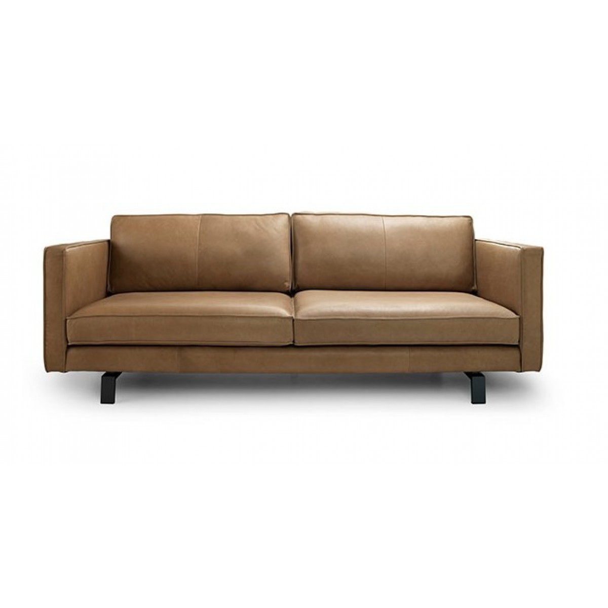 havana-design-bank-leer-leder-retro-africa-stonewash-cuba