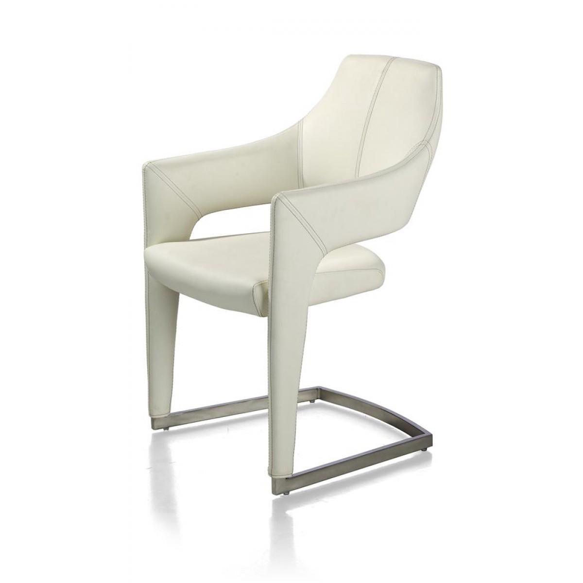 stoel-hendrikx-moreno-wit