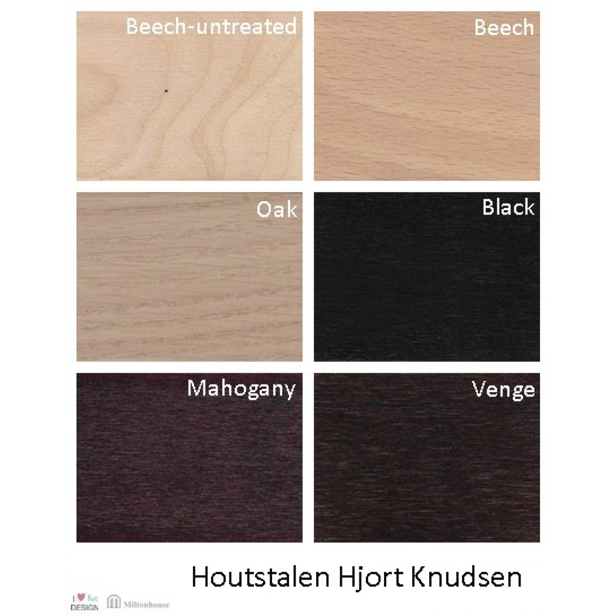 hout-stalen-wood-samples-hjort-knudsen