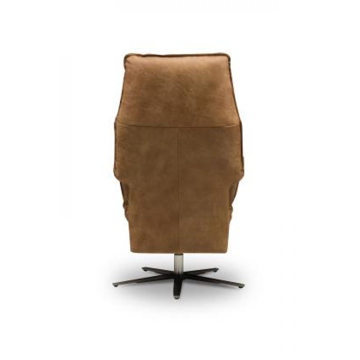ipanema-relaxfauteuil-leer-het-anker-miltonhouse-rug