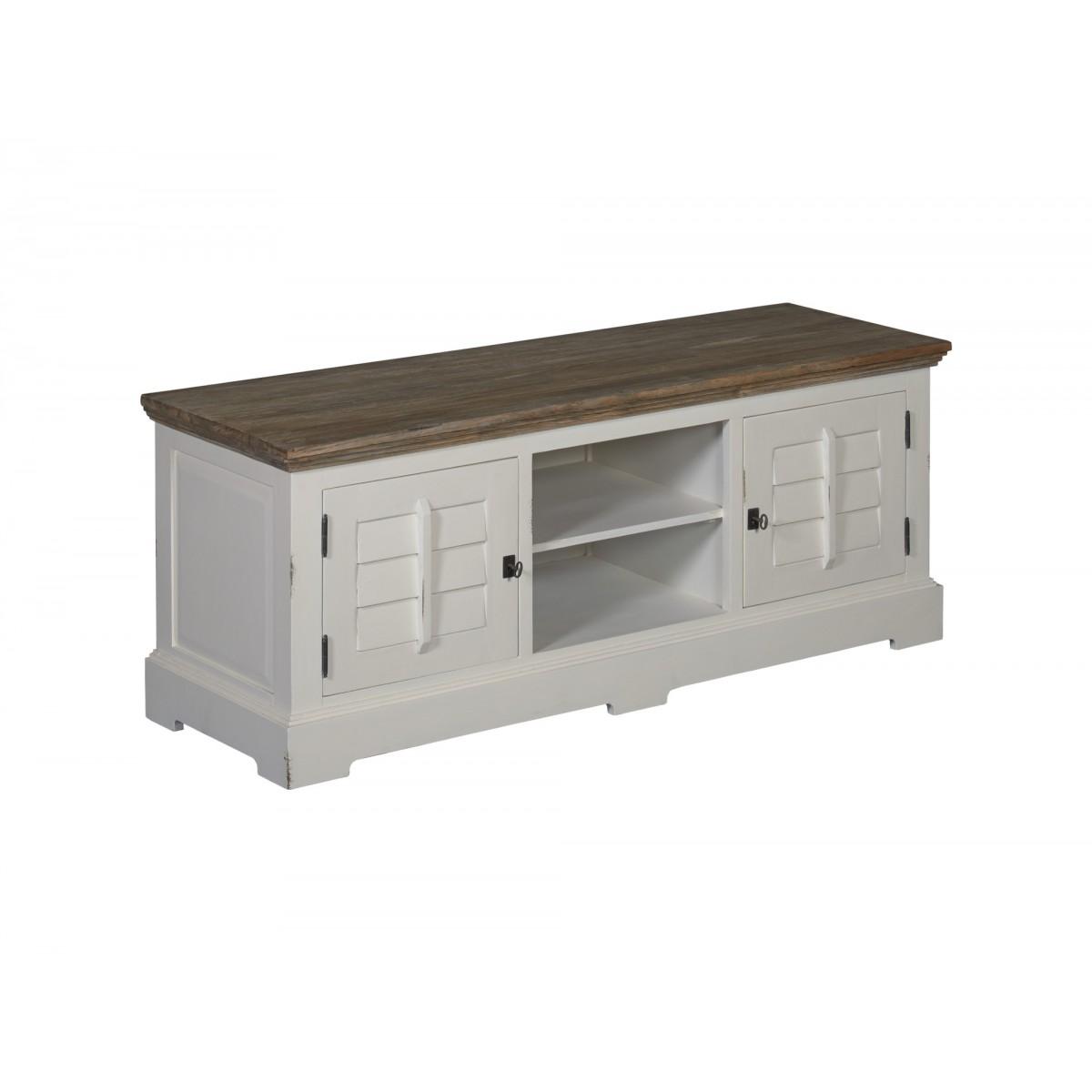 palermo-tv dressoir-grenen-150-cm