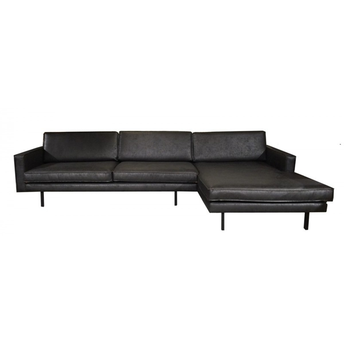 just_3zits_loungebank_longechair_divan_retro_redeo_leer_eco_liberty_microvezel_miltonhouse_zwart