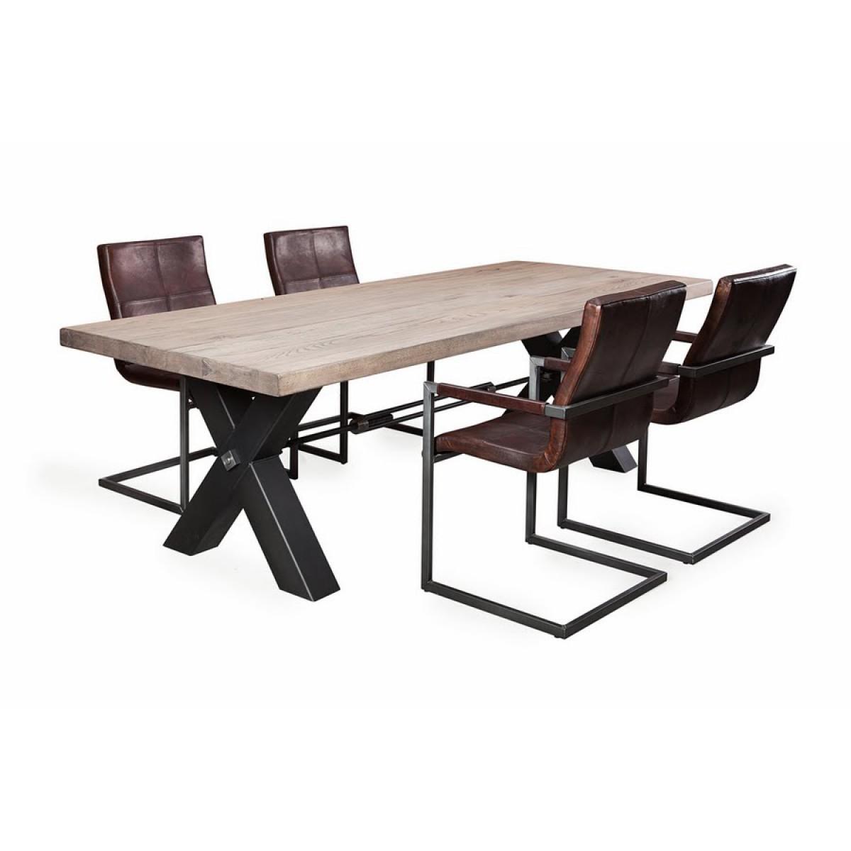 kansas-eettafel-stoelen-quadra