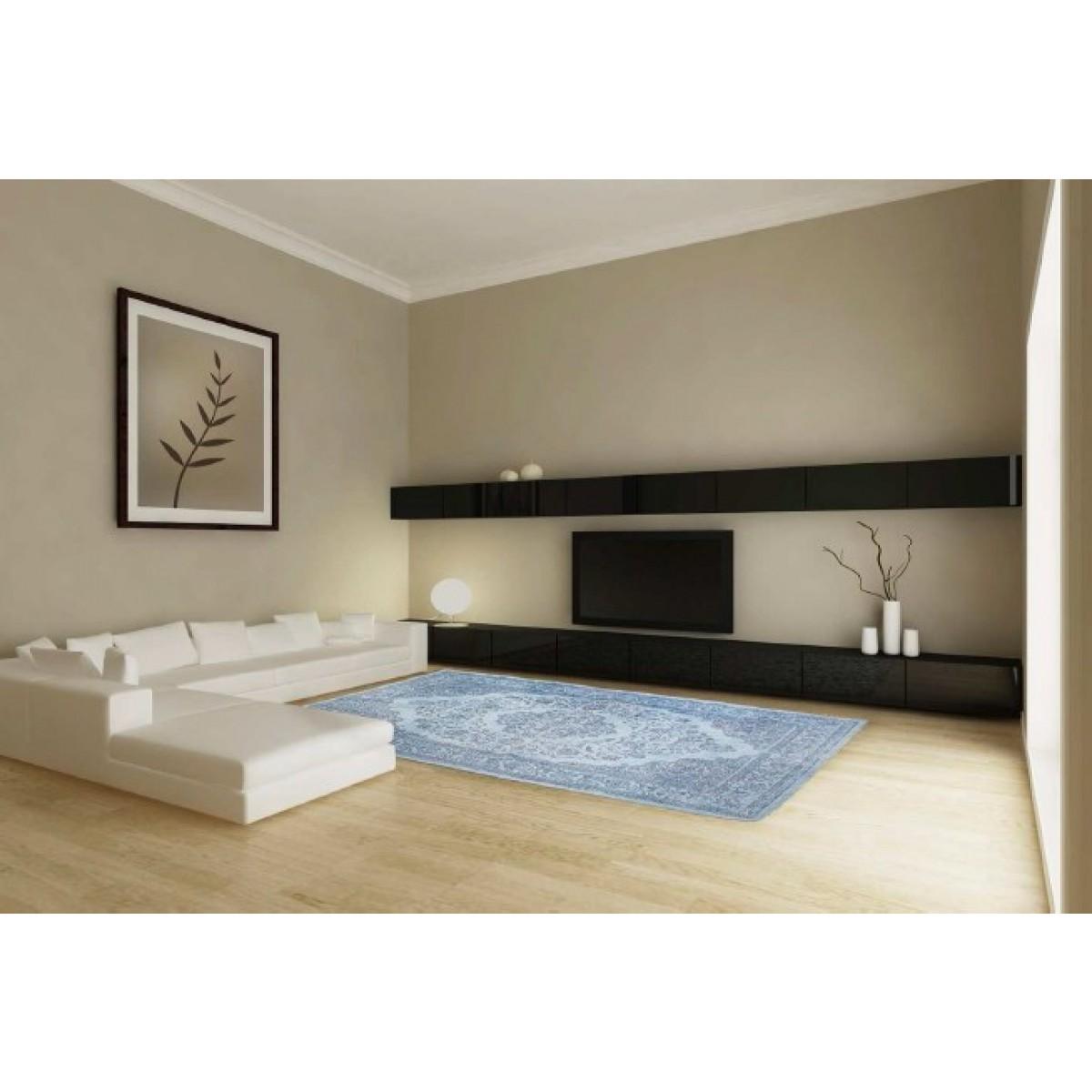 oriental-karpet-mingblue-sfeer
