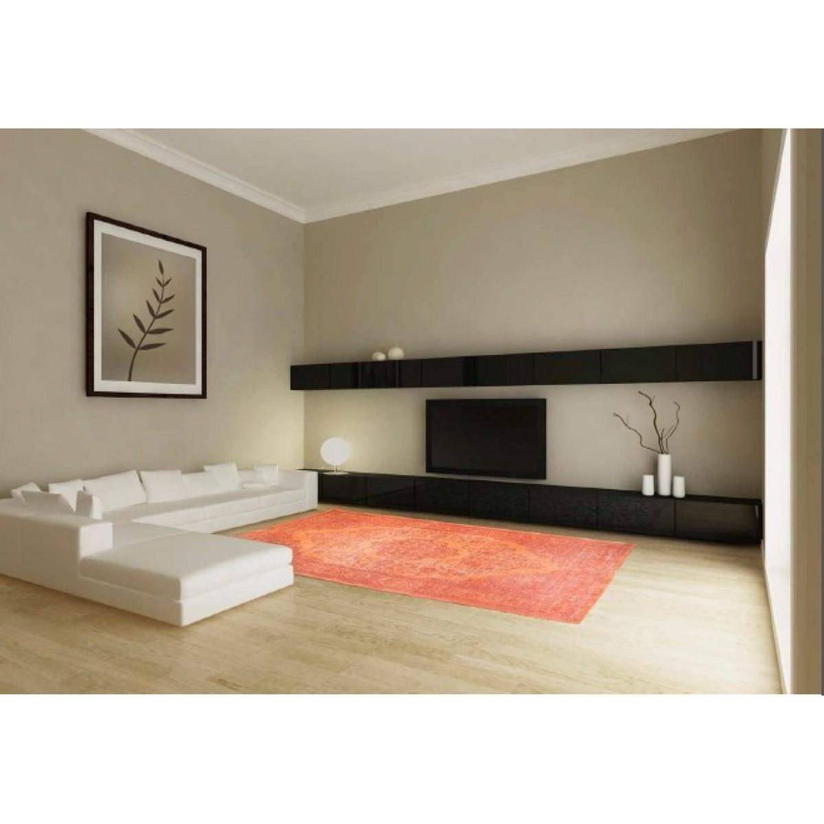 oriental-karpet-tangerine-sfeer