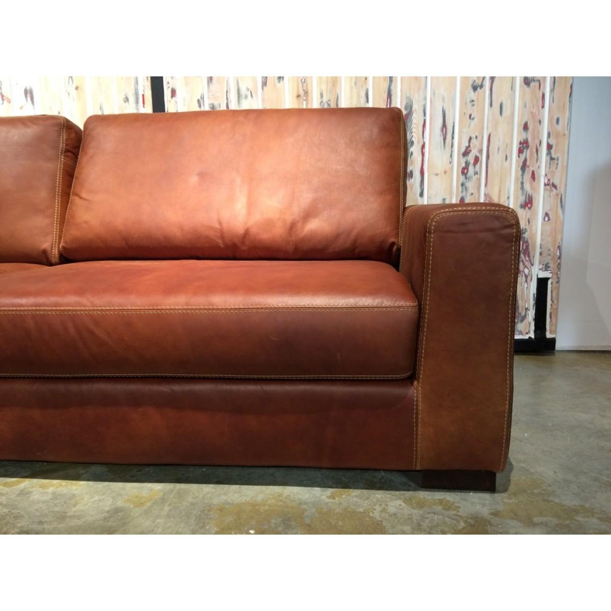 kentucky-leder-sofa-leer-bank-het-anker-shatterhand-arm