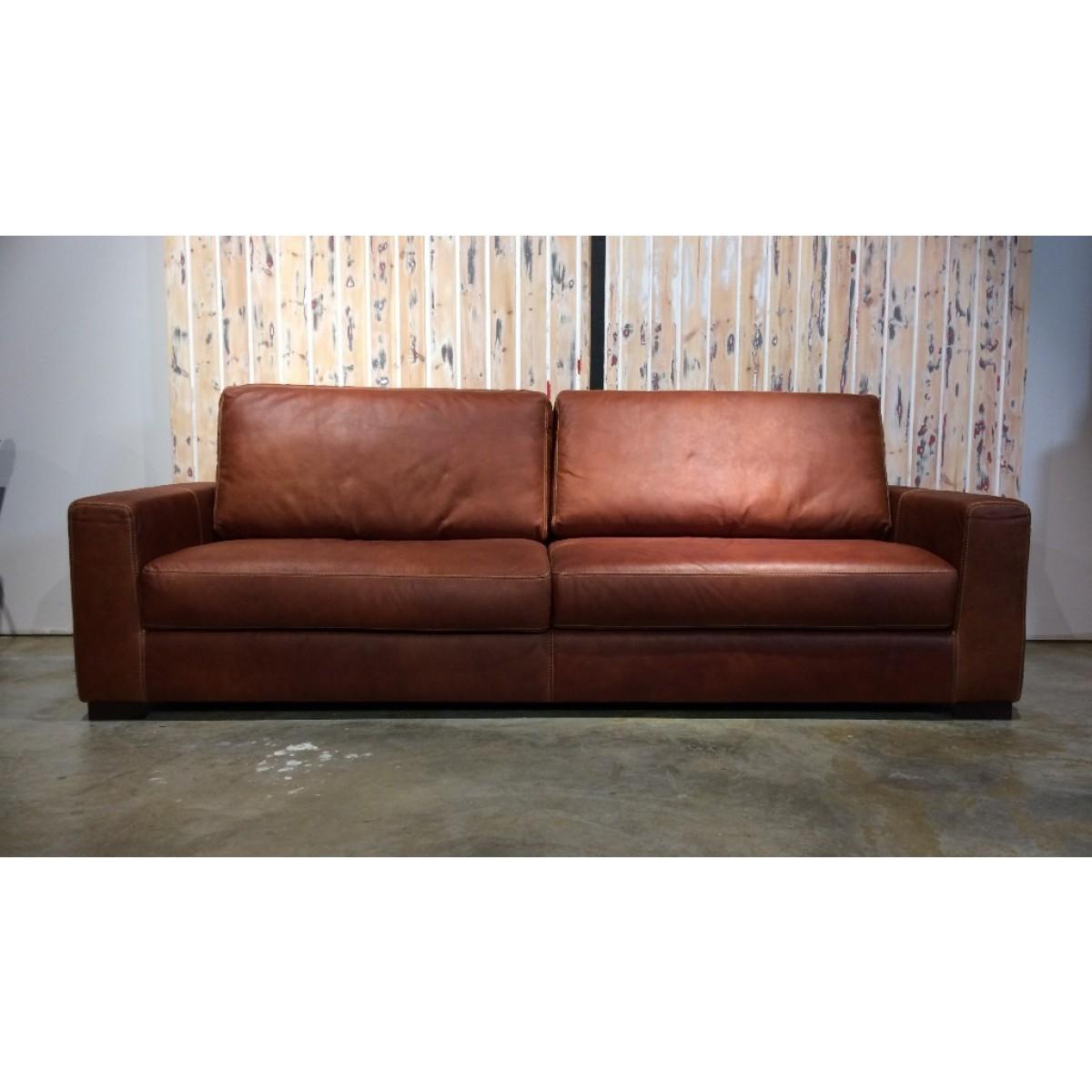 kentucky-leder-sofa-leer-bank-het-anker-shatterhand