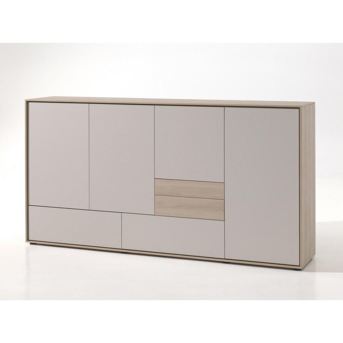 kyara-dressoir-dressette-c0054c-cashmere