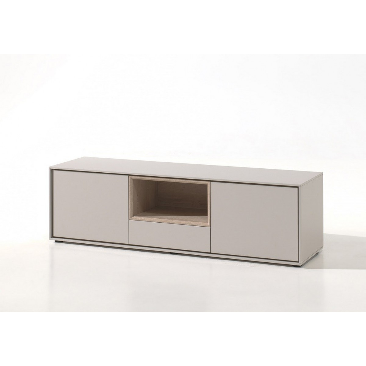 kyara-tv-dressoir-sideboard-c0056a-cashmere