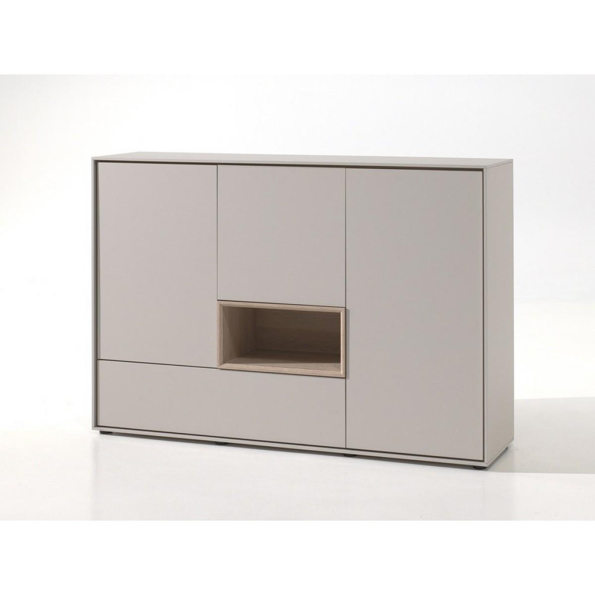 kyara-dressoir-dressette-c0055a-cashmere