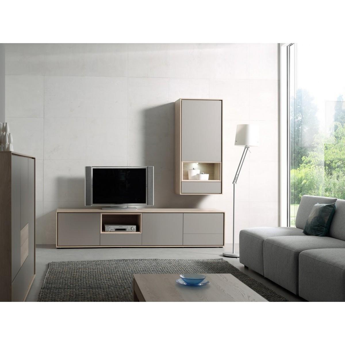 kyara-tv-dressoir-sideboard-wandmeubel-c0056a-basalt