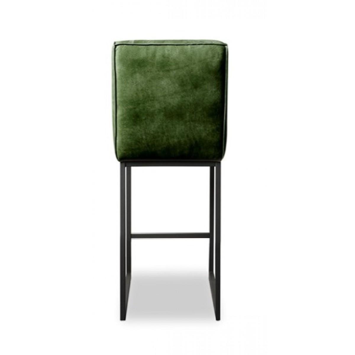 barkruk-barhocker-stool-het-anker-lara-miltonhouse-achter