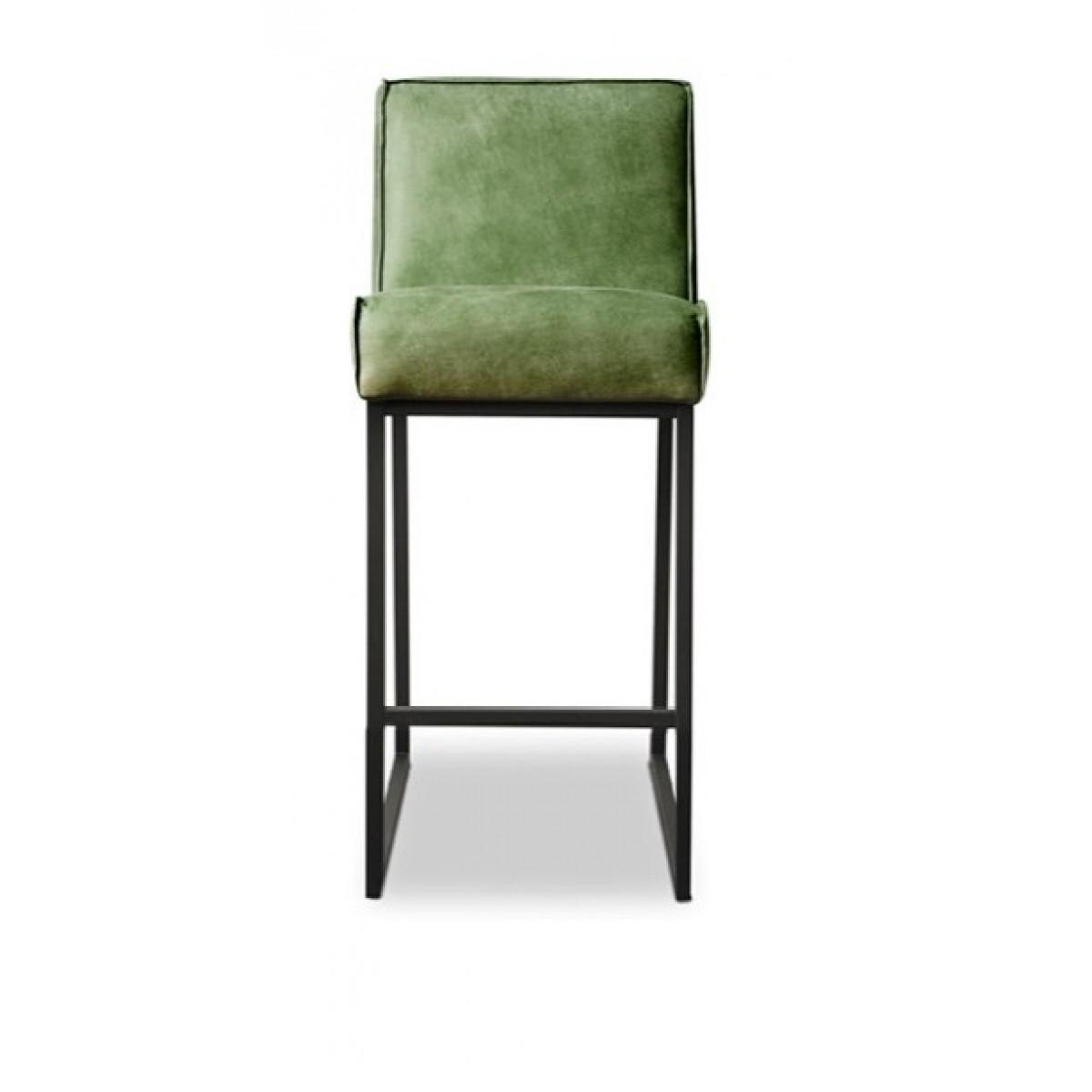 barkruk-barhocker-stool-het-anker-lara-miltonhouse-voor