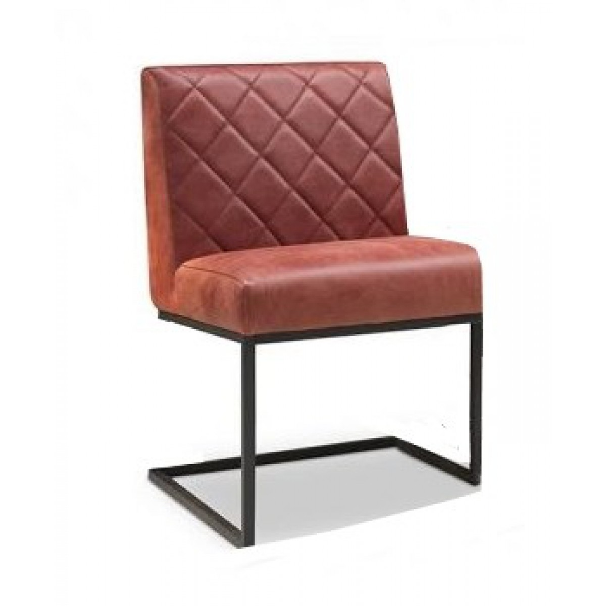 lara-steps-stoel-eetkamerstoel-africa-theater-rood