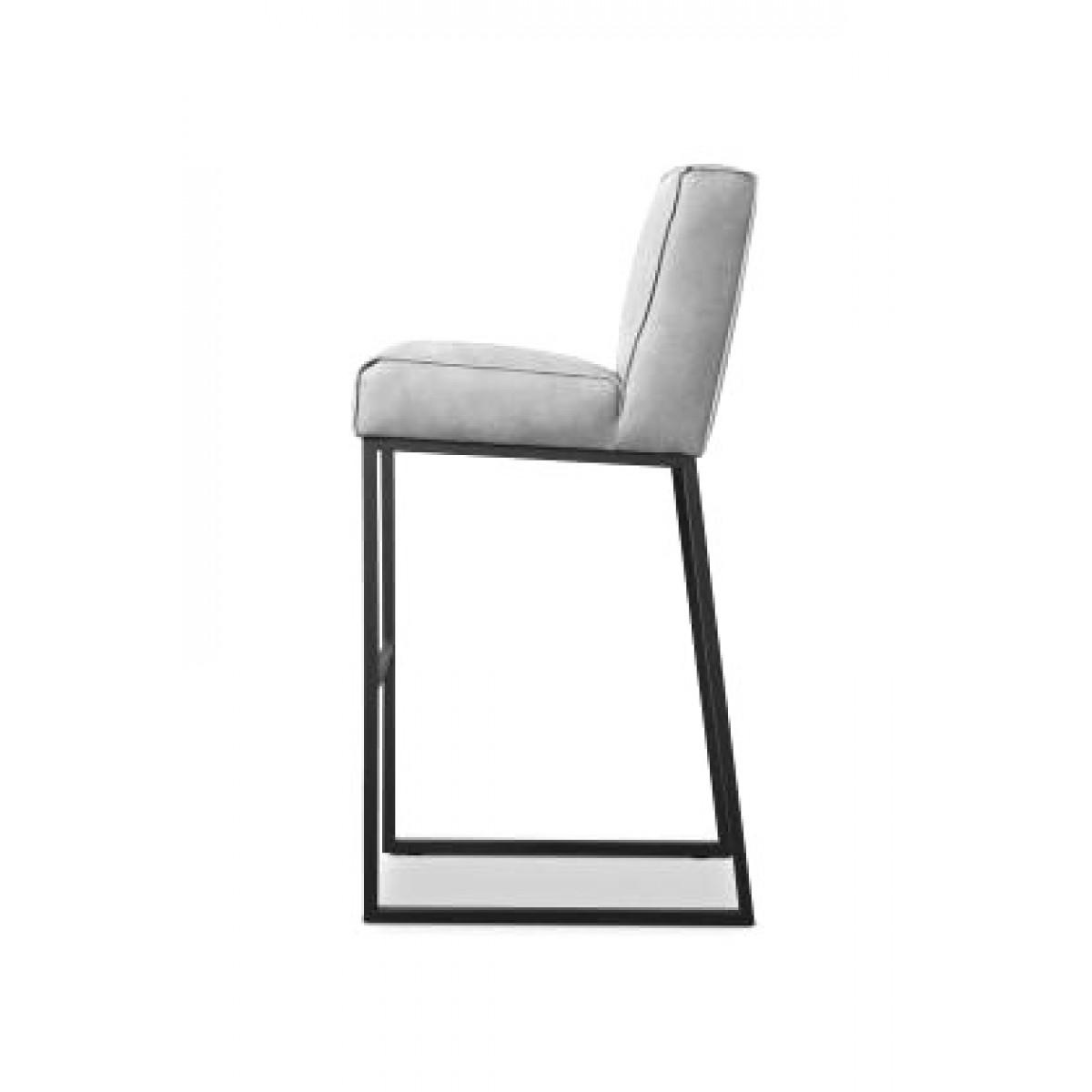 barkruk-barhocker-stool-het-anker-lara-miltonhouse-zijkant