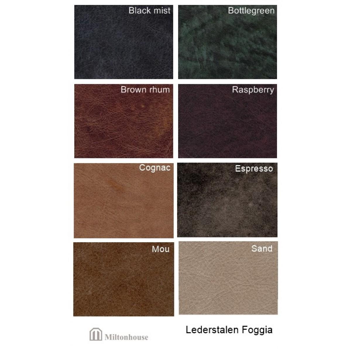 lederstalen-foggia-leder-het-anker-l'ancora-collections-anker-miltonhouse