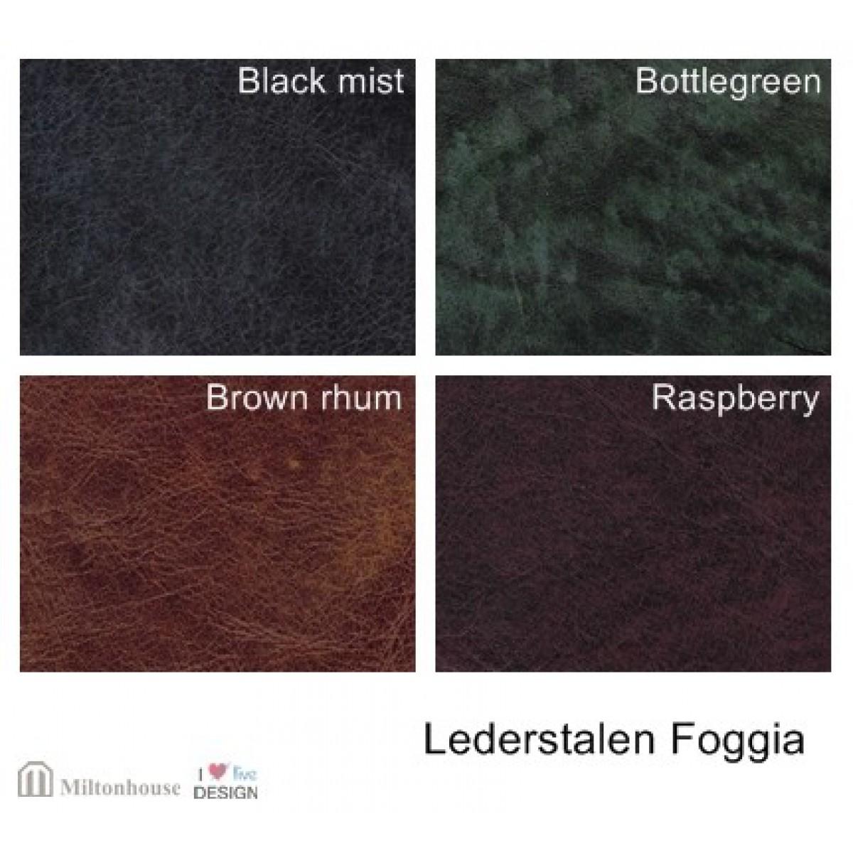 foggia-leder-leer-stalen-het-anker-l'ancora