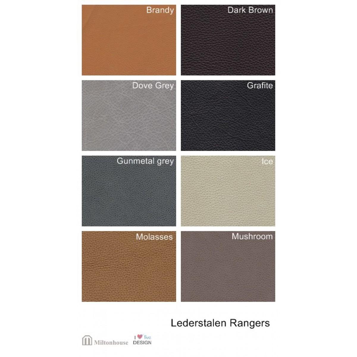 lederstalen-rangers-leder-het-anker-l'ancora-collections