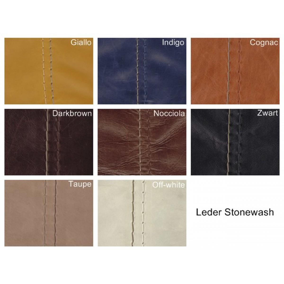 lederstalen-stonewash-leder-het-anker-l'ancora-collections