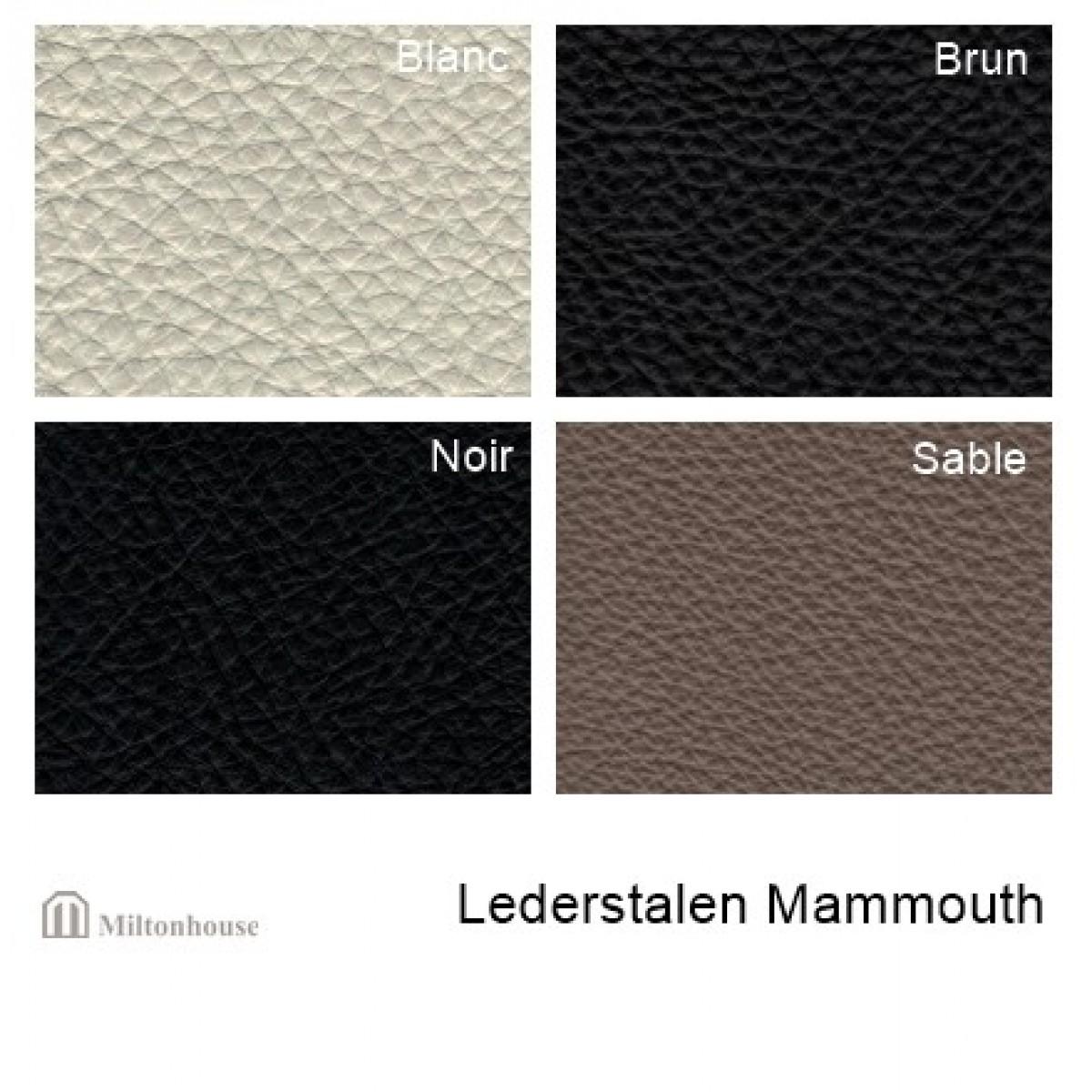 stalen-leer-leder-mammouth-miltonhouse-maxfurn