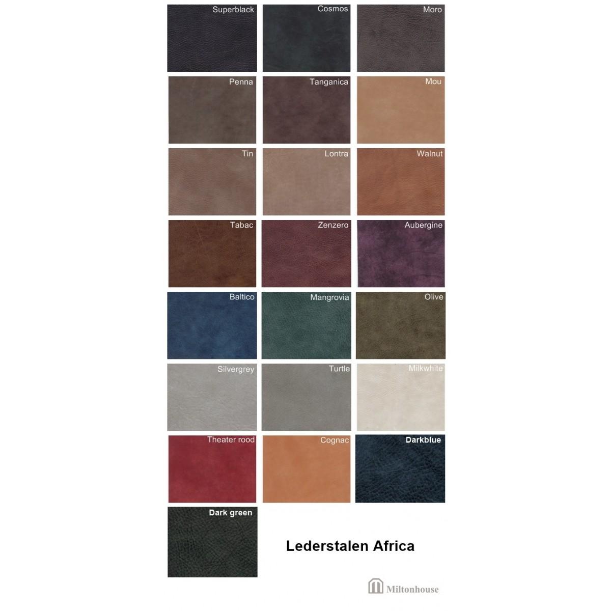 lederstalen-africa-leder-het-anker-l'ancora-collections-anker-miltonhouse