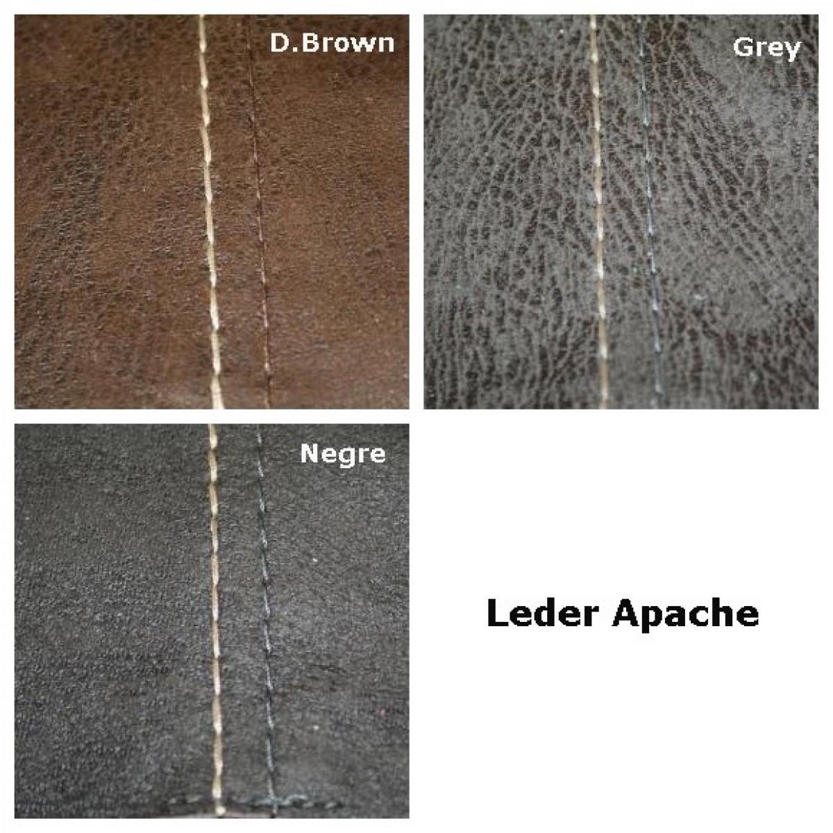 L60-leder-leer-eco-apache