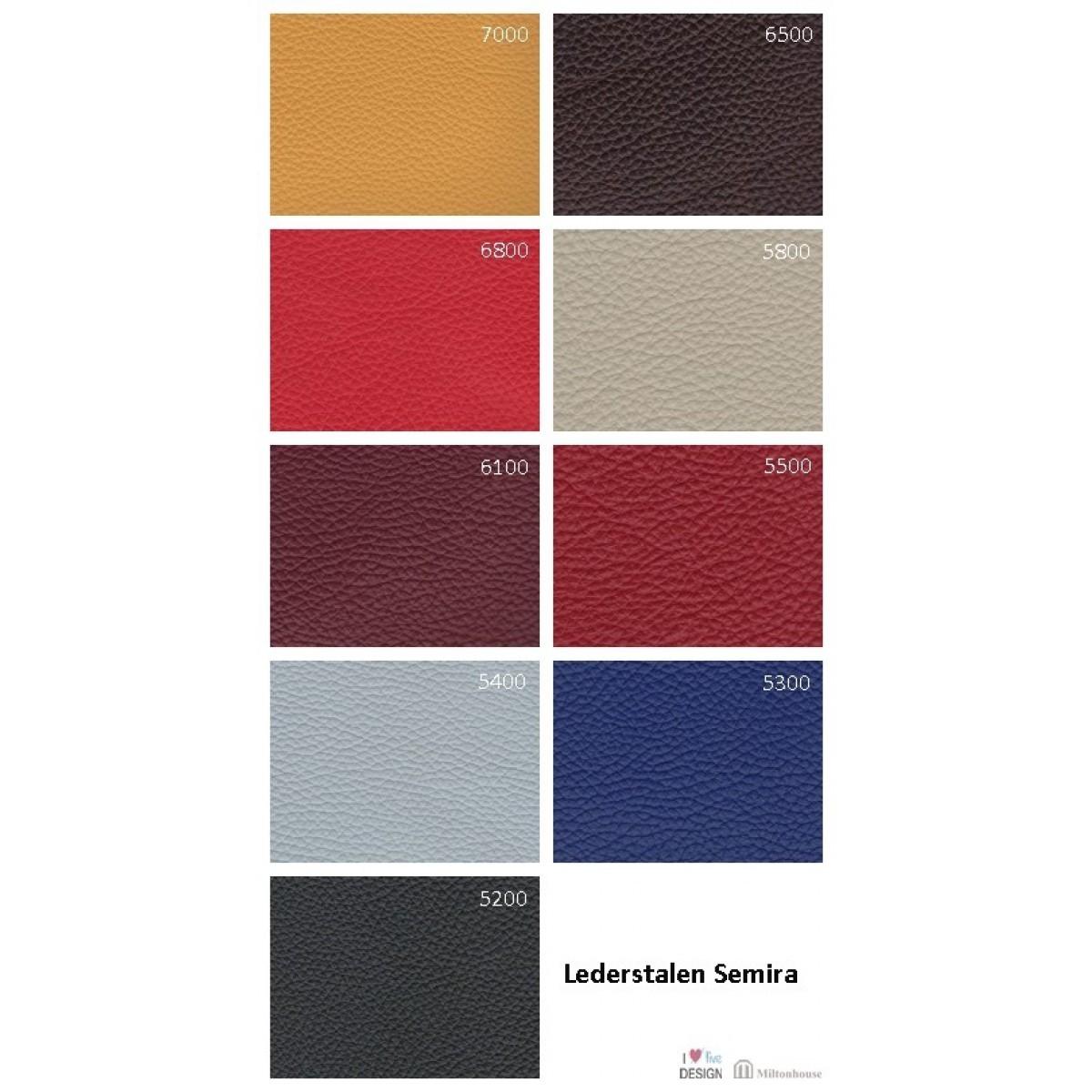 leer-leder-semira-kleuren1