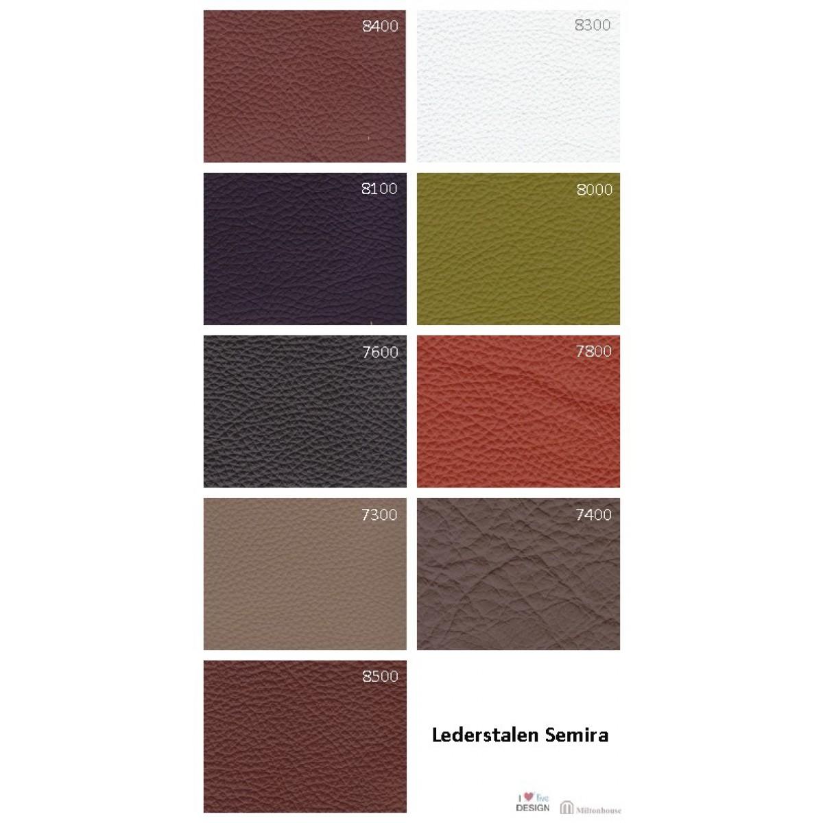 leer-leder-semira-kleuren2