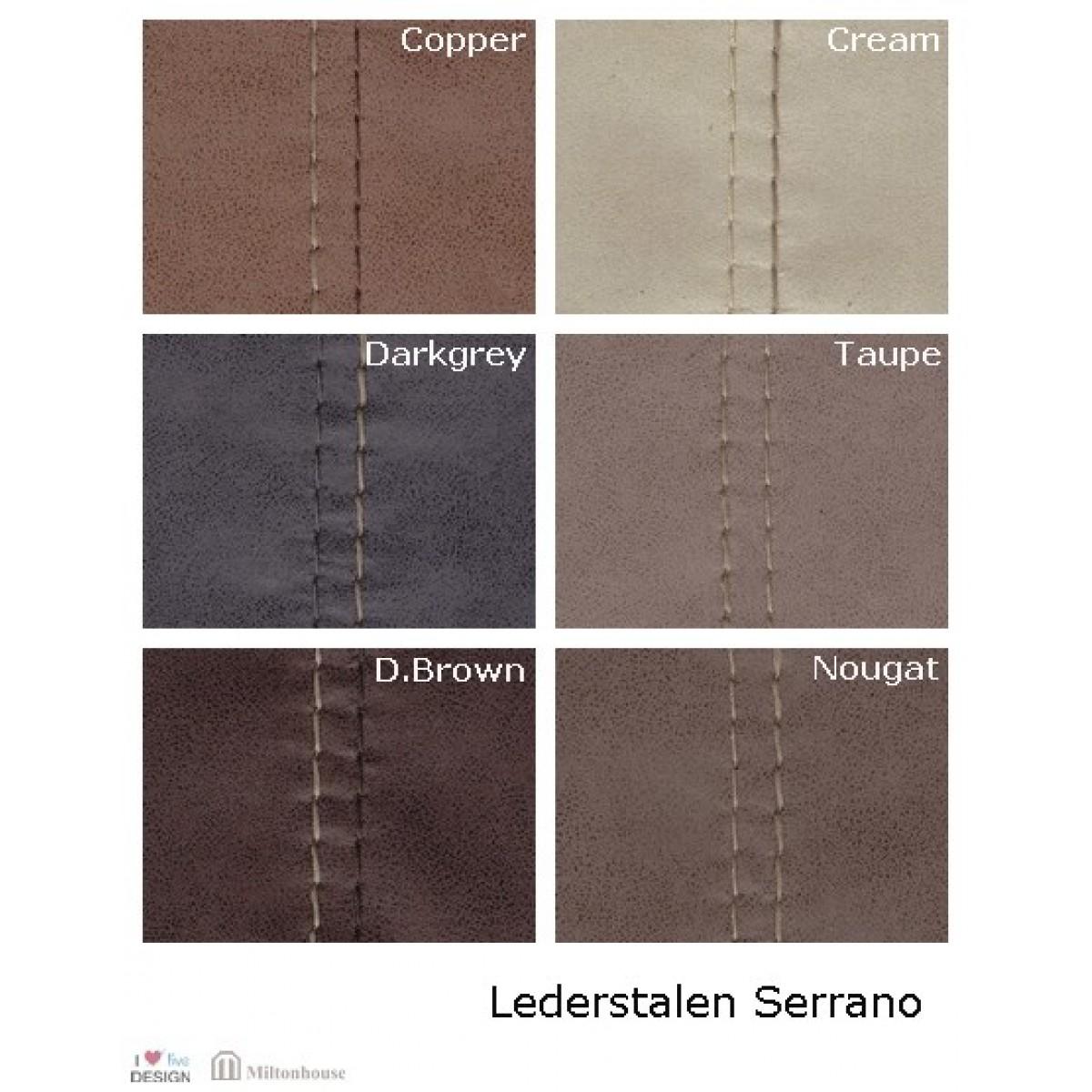 serrano-leder-l60-het-anker