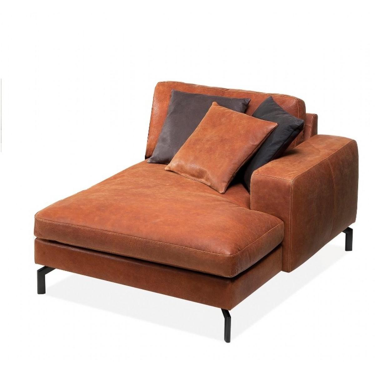 malta-elementen-bank-leer-leder-cowboy-chaise-longe-rechts