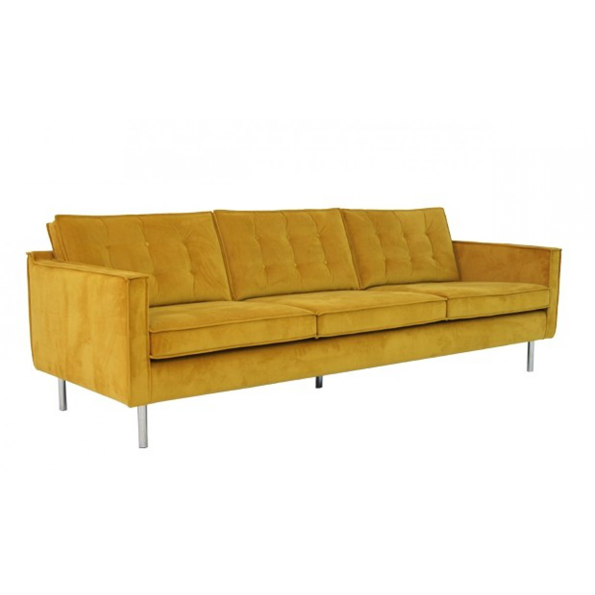 retro-design-sofa-bank-couch-malmö-malmberg-stof-seven