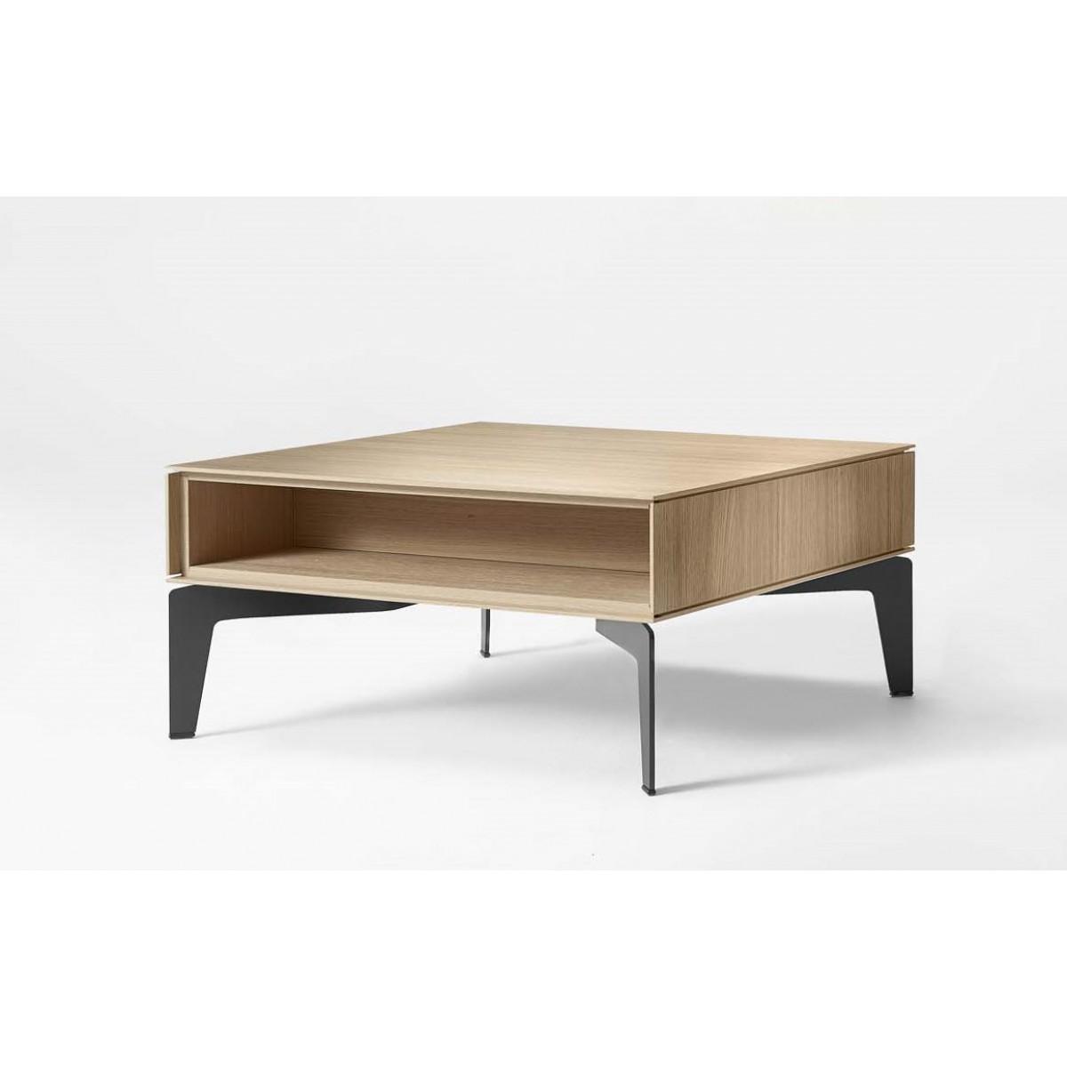 bloom-salontafel-vierkant-bl29-lade-metalen-poot