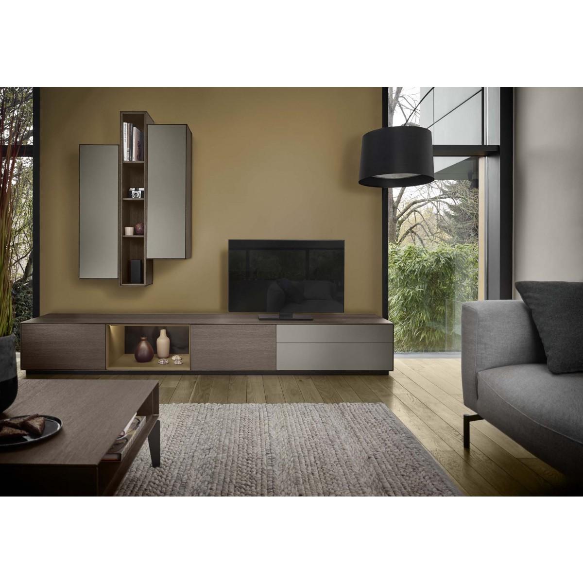 tv-meubel-sokkel-dressoir-bloom-eiken-BL1-miltonhouse