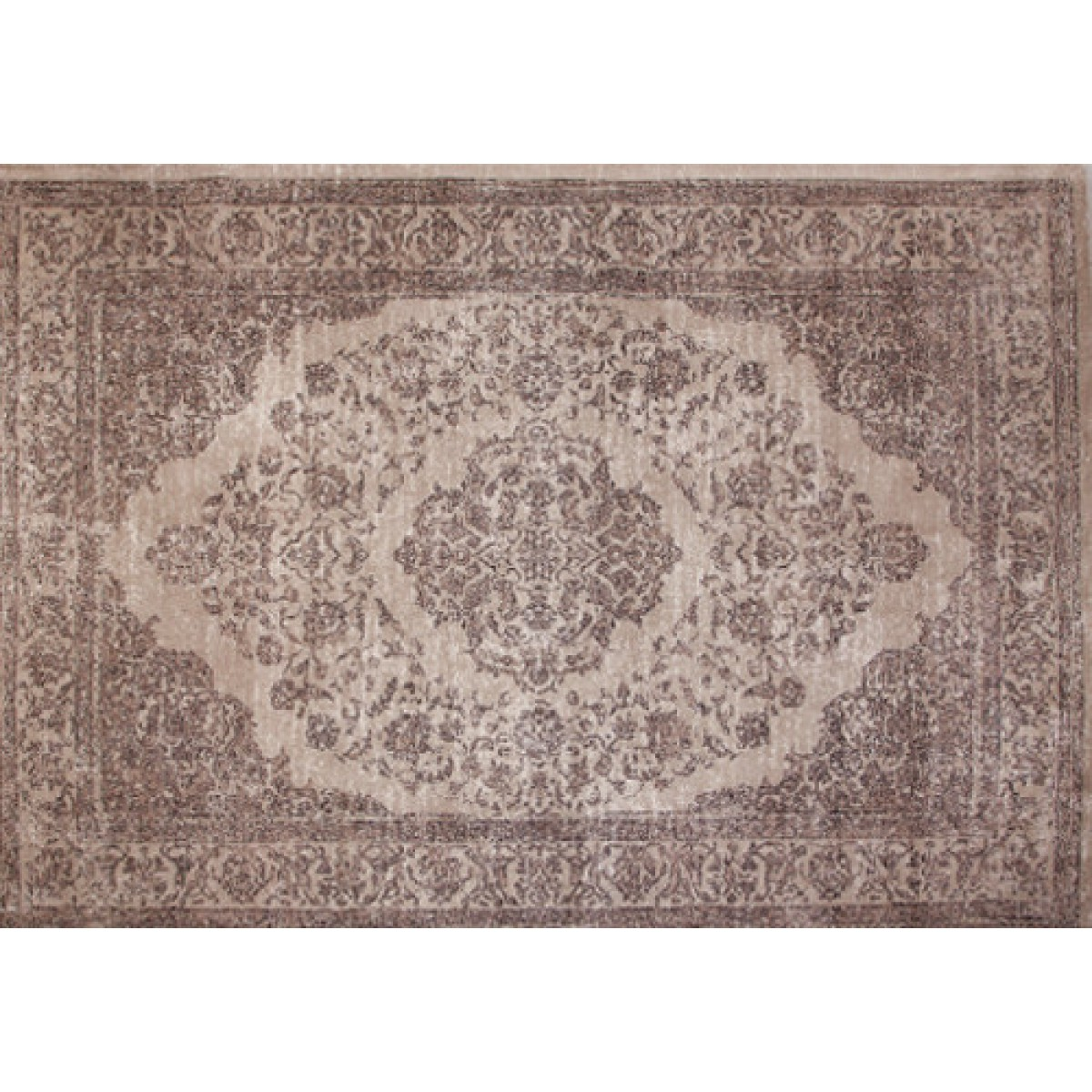 oriental-karpet-mushroom